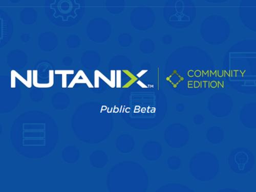 nutanix-community-edition_w_500