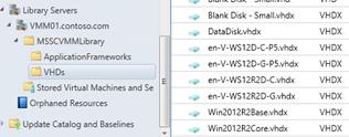 WindowsAzur12 Windows Azure Pack