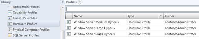 WindowsAzur15 Windows Azure Pack