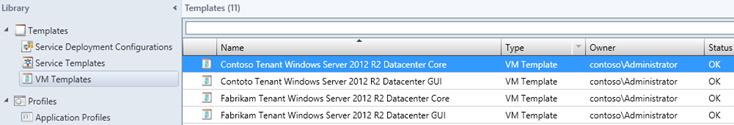 WindowsAzur16 Windows Azure Pack