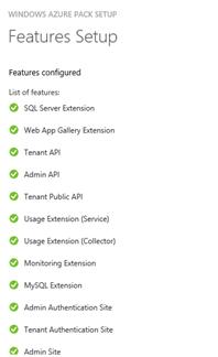 WindowsAzur8 Windows Azure Pack