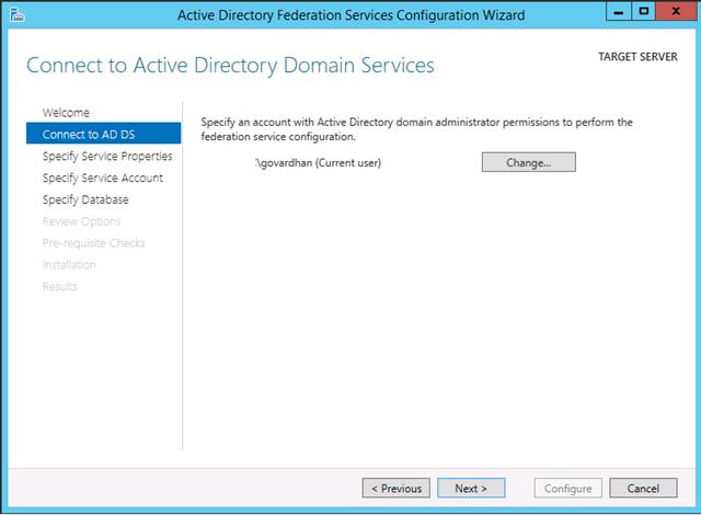 ADFS-config-step2