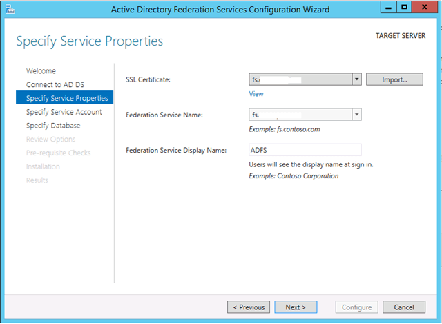 ADFS-config-step3