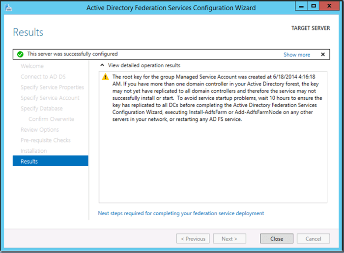 ADFS-config-step8