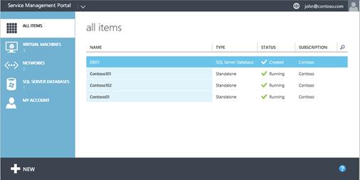 wap-reconfig1 Windows Azure Pack