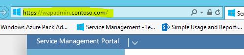 wap-config5 Windows Azure Pack