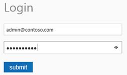 wap-config7 Windows Azure Pack