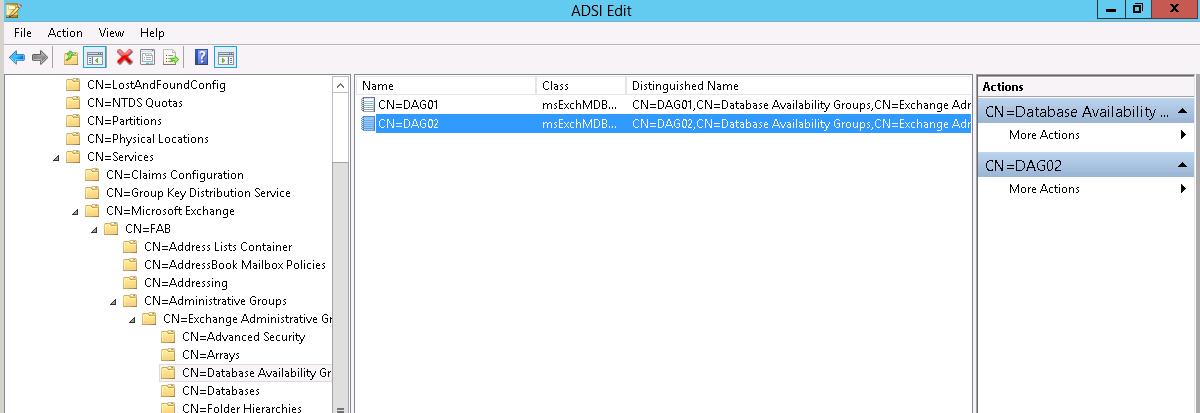 DAG-CreatingDAG4