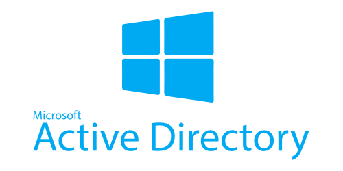 Azure Active Directory, Active Directory Domain Services